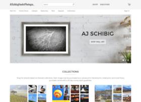 aj-schibig.artistwebsites.com