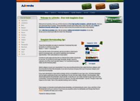 aj2webs.com