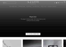ajaffe.com
