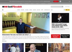 ajaleht.epl.ee