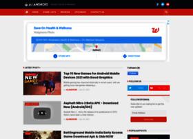 ajandroid.com