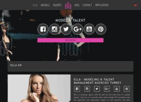 ajansella.com