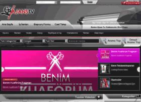 ajanstv.com
