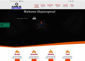 ajansv2.espowerbilisim.com