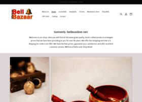 ajantaenterprises.com