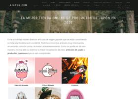 ajapon.com