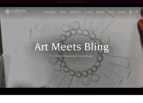 ajaron.com
