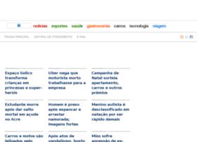 ajato.net