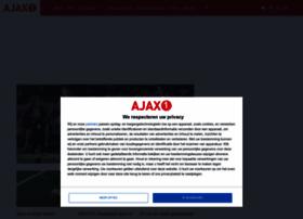 ajax1.nl