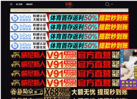 ajaxel.com