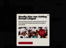 ajaxlife.nl