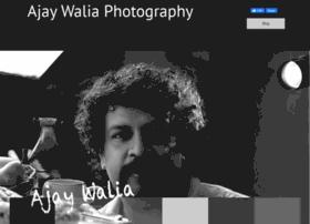 ajaywalia.com