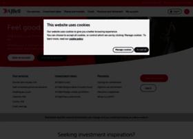 ajbell.co.uk