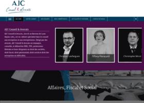 ajc-conseil.com