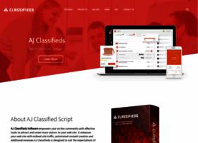 ajclassifieds.net