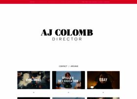 ajcolomb.com