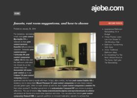 ajebe.com