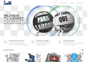 ajedrecista.com