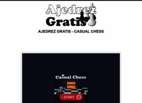 ajedrezgratis.net