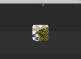 ajedrezweb.net