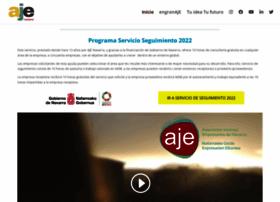 ajenavarra.com