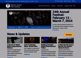 ajff.org