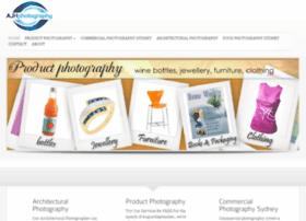 ajhproductphotography.com.au