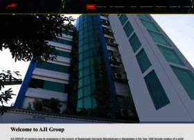 aji-group.com
