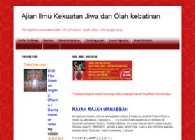 ajiankita.blogspot.com