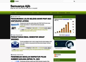 ajibsusanto.blogspot.com