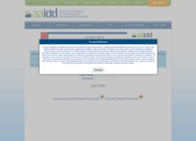 ajidd.allentrack.net
