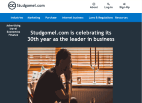 ajigg.com