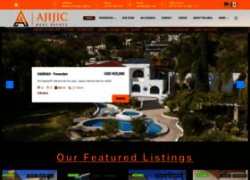 ajijic.com