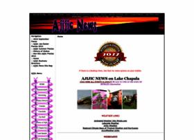 ajijicnews.com