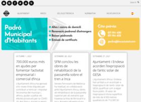 ajinca.net