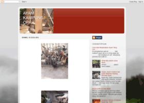 ajinswift.blogspot.com