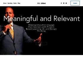 ajjuliani.com