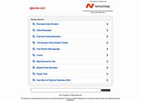 ajkurran.com
