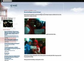 ajmaniac.blogspot.com