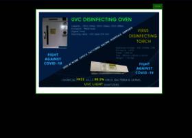 ajmera.net