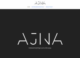ajna.com