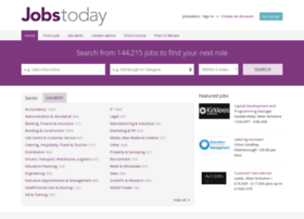 ajobtoday.co.uk