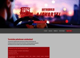 ajokortti.fi