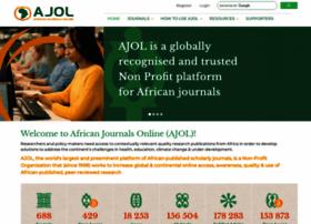 ajol.info