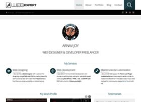 ajonweb.com