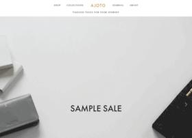 ajoto.com