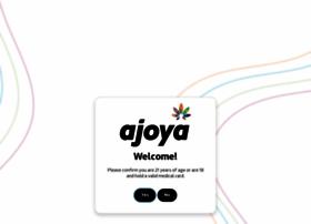 ajoya.com