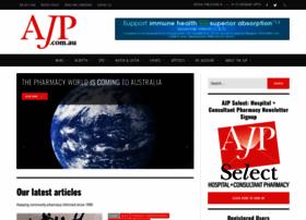 ajp.com.au