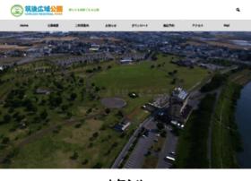 ajpark.jp