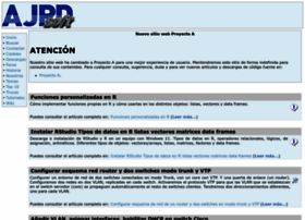 ajpdsoft.com